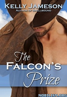 Download The Falcon's Prize by Kelly Jameson (.ePUB)