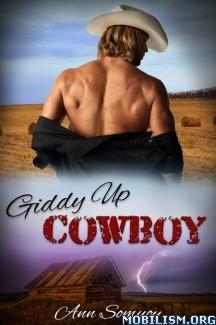 Download ebook Giddy Up Cowboy by Ann Somuoy (.ePUB) (.MOBI)
