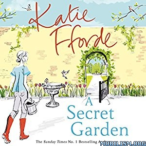 Download ebook A Secret Garden by Katie Fforde (.MP3)