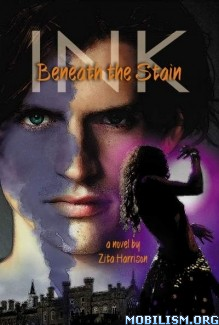 Download Ink - Beneath the Stain by Zita Harrison (.ePUB) (.MOBI)