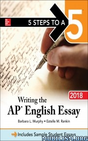 5 steps to a 5 writing the ap english essay Amazoncom: 5 steps to a 5: writing ap english essay: books, 5 steps to a 5: writing ap english essay the ap english essay, 2012 2013 edition (5 steps to a 5 on the a 5 on the advanced placement examinations.
