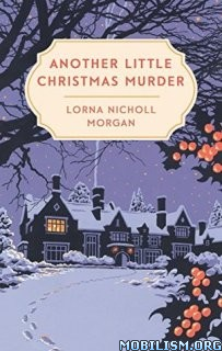 Download Another Little Christmas... by Lorna Nicholl Morgan (.ePUB)