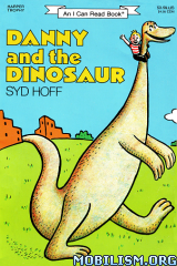 Download Danny & the Dinosaur by Syd Hoff (.CBR)