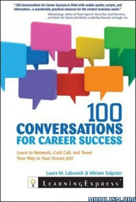 …for Career Success By Laura M. Labovich, et al