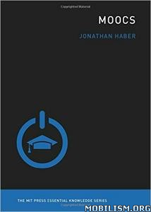 Download ebook MOOCs by Jonathan Haber (.PDF)