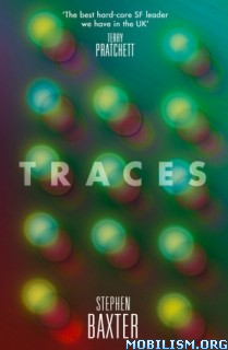 Download ebook Traces by Stephen Baxter (.ePUB)