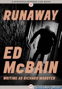 Download ebook Runaway by Ed McBain (Richard Marsten) (.ePUB)