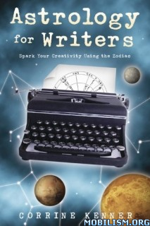 Download Astrology for Writers by Corrine Kenner (.ePUB)