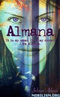 Download Almana by Julayn Adams (.ePUB)(.MOBI)+