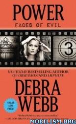 Download ebook Faces of Evil series by Debra Webb (.ePUB)+