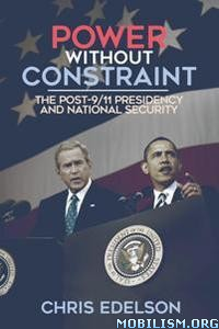 Download ebook Power Without Constraint by Chris Edelson (.PDF)