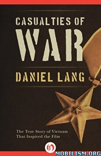 Download Casualties of War by Daniel Lang (.ePUB)