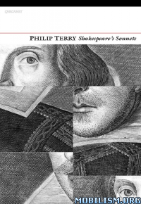 Download Shakespeare's Sonnets by Philip Terry (.ePUB)(.MOBI)(.AZW3)