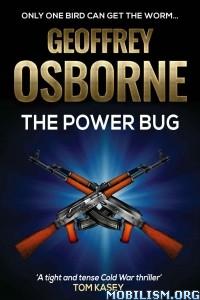 Download The Power Bug by Geoffrey Osborne (.ePUB)