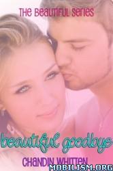 Download ebook Beautiful series by Chandin Whitten (.ePUB)+