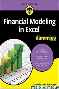 Download Financial Modeling... by Danielle Stein Fairhurst (.ePUB)+