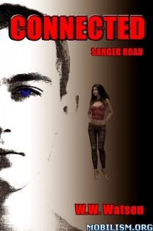 Download ebook Sanger Road by W. W. Watson (.ePUB) (.MOBI)