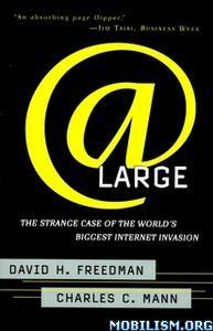 At Large by David H. Freedman, Charles C. Mann