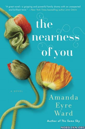 Download The Nearness of You by Amanda Eyre Ward (.ePUB)