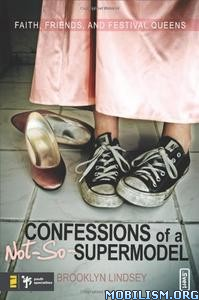 Download ebook Confessions of a Not-So ... by Brooklyn E. Lindsey (.ePUB)
