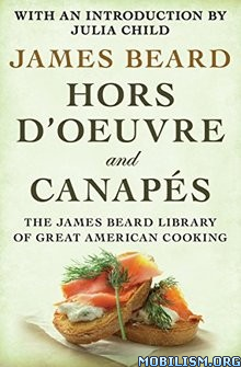 Download Hors d'Oeuvre & Canapés by James Beard (.ePUB)