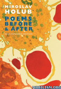 Download Poems Before & After by Miroslav Holub (.ePUB)