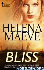 Download Bliss by Helena Maeve (.ePUB)