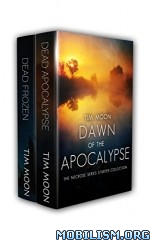 Download Dawn of the Apocalypse Box Set by Tim Moon (.ePUB)+