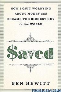 Saved by Ben Hewitt