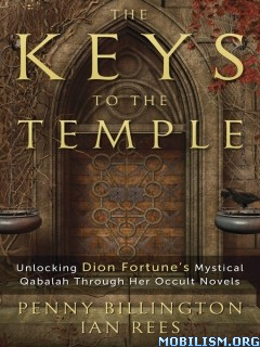 Download The Keys to the Temple by Penny Billington, Ian Rees (.ePUB)