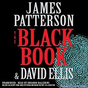 Download ebook The Black Book by James Patterson, David Ellis (.MP3)