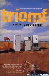 Download ebook Triomf by Marlene Van Niekerk (.ePUB)(.MOBI)