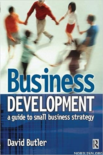 Business Development: A Guide by David Butler