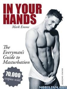 In Your Hands by Mark Emme