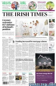The Irish Times – August 26, 2019
