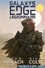 Download Legionnaire by Jason Anspach, Nick Cole (.ePUB)(.MOBI)+