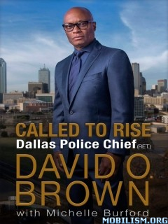 Download ebook Called to Rise by David O. Brown, Michelle Burford (.ePUB)