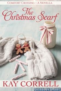 Download The Christmas Scarf by Kay Correll (.ePUB)(.MOBI)