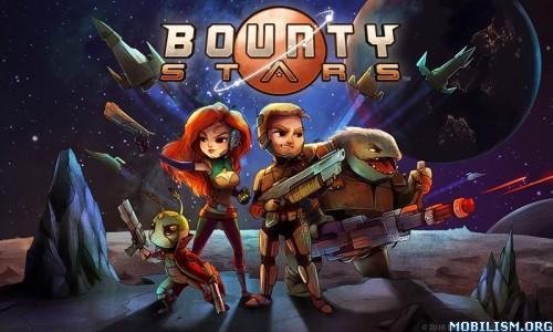 Bounty Stars v1.3.90 [Mod] Apk