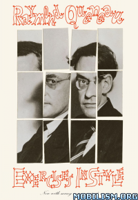 Download Exercises in Style by Raymond Queneau (.ePUB)