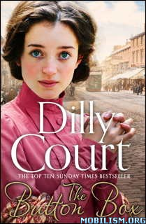 Download ebook The Button Box by Dilly Court (.ePUB)(.MOBI)
