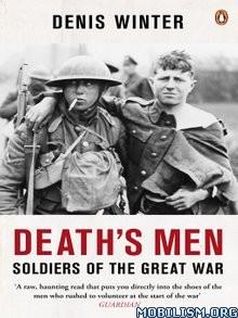 Death's Men by Denis Winter