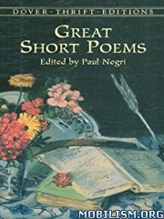 Download ebook Great Short Poems by Paul Negri (.ePUB)