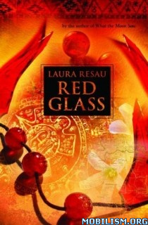 Download 3 Books by Laura Resau (.ePUB)+
