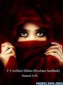 Download ebook C # Architect Edition by A.M. Samuel (.PDF)