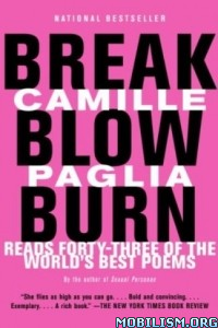 Download ebook Break, Blow, Burn by Camille Paglia (.ePUB)