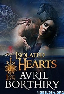 Download Isolated Hearts by Avril Borthiry (.ePUB)