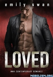 Download Loved by Emily Swan (.ePUB)