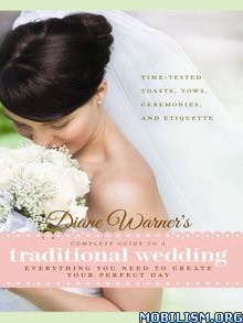 Download ebook Complete Guide to Traditional Wedding by Diane Warner(.ePUB)