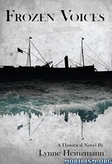 Download Frozen Voices by Lynne Heinzmann (.ePUB)